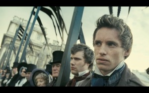 les-miserables-marius