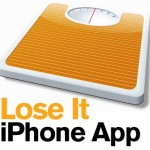 Lose-It-App1-150x150