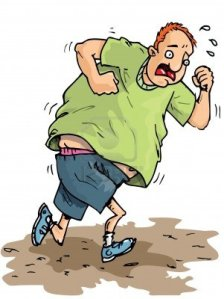 10390388-cartoon-of-a-fat-jogger-trying-to-get-fit-sweating-and-not-enjoying-it