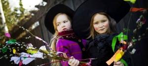 Easter_Witches02_Lehtikuva_NiklasMeltio_640px