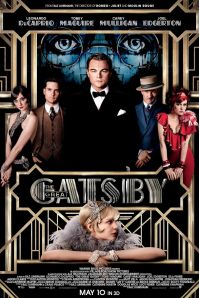 great-gatsby-pstr-warner05