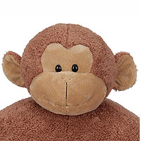 fao-baby-monkey-plush-chair-4354321-03