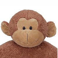 fao-baby-monkey-plush-chair-4354321-03
