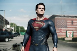 Man-of-Steel-655x435