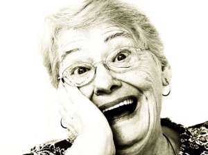 Old-lady-laughing-1024x768
