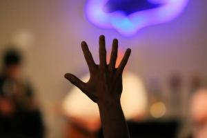 hand_in_worship.preview