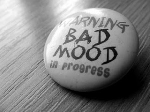 bad_mood_by_tomekk01