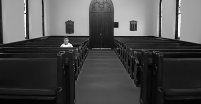 boy-in-church-RULING