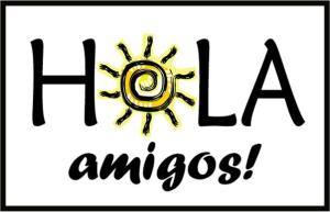 hola-amigos1