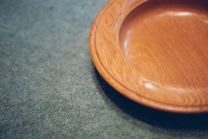 offering-plate