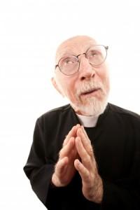 funny-priest