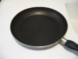 Frying_pan