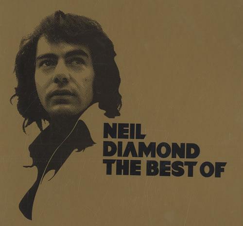 neil diamond the best of 434488 - Neil Diamond Christmas Songs