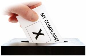 complaint-box_1