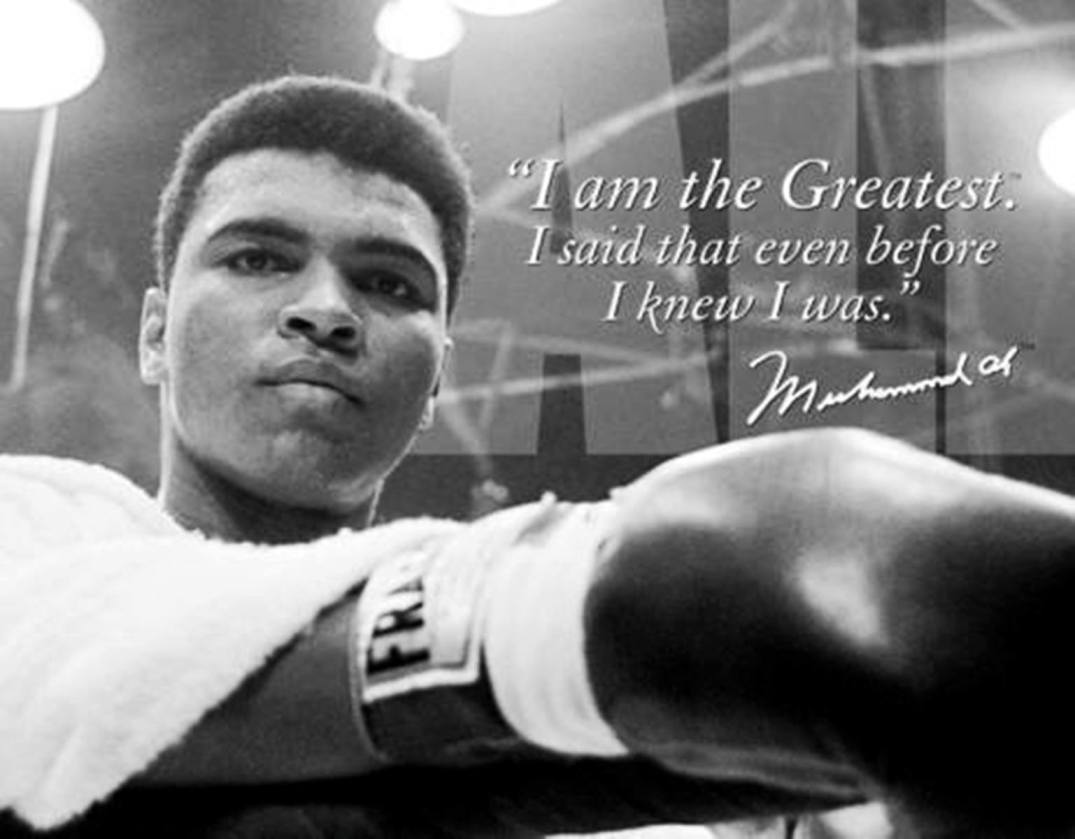 Muhammad-Ali-Greatest