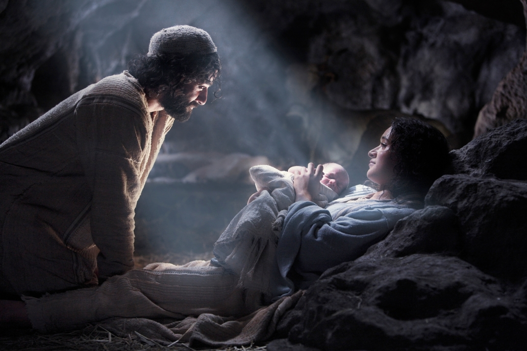 jesus-christ-birth